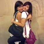 RT @muuuhreeeys: OMG MY SHIP! MY SHIP! IDK WHAT TO FEEL RN. ???????????? MARIS On Hawak Kamay Welcome To StarMagic MARIS http://t.co/y3eudsff4H