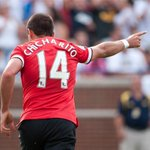 RT @Squawka: Javier Hernandez has scored 24 Premier League goals since the start of the 2011/12 season, all from inside the box. http://t.co/4hPl9JvGzC