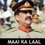 RT @alisalmanalvi: For a moment Hamza Shehbaz Sharif would have had his heart in his mouth... #MaaiKaLaal #DawnNews #PakistanCrisis http://t.co/kVoPAZStYE