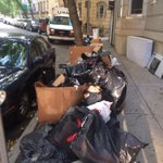 RT @madmcgill: I wish I could go back to the time before I knew what #AllstonChristmas was. http://t.co/PyjMHK5dJB