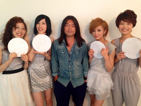 育成契約を結んだ広島在住のガールズロックバンド「Marry-che LIE(マリーチェライ)」2015年3月1日にナミキジャンクションでワンマンライブが決定。応援よろしくお願いします! http://t.co/vypnM0Behd http://t.co/9eDs0muTtJ