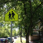 RT @GlobalCalgary: New school and playground zone hours start today - http://t.co/iwnDpdLZsg #YYC http://t.co/TbsDttLQrV