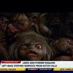 """@NOT_MOTD: Live pictures from Stoke.. http://t.co/npaMmJouB5"" @taymau5 is that u?"