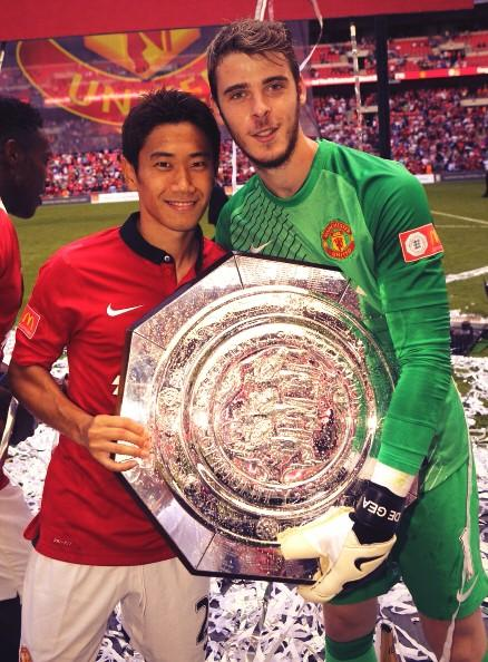 Thanks for all mate! @S_Kagawa0317 !! We'll miss you!! Good luck on your new adventure. http://t.co/N8a3e8Bfks