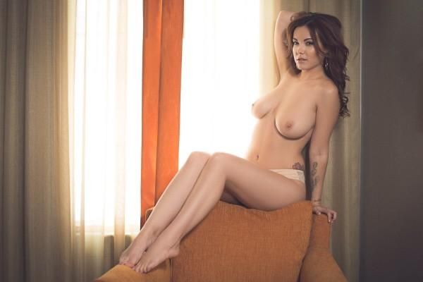 Let's start #modelmonday off with a bang! My new set shot by for #cgoy2014