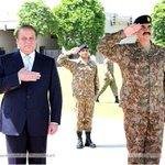 RT @ZeshanMalick: My Leader Nawaz Sharif http://t.co/jSSp47Poz8