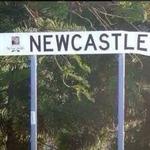 BREAKING: Newcastle sign Bent... #transferdeadlineday http://t.co/wLzIpyEygx