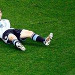 <¿QUÉ OPINÁS?> Lionel Messi no se baja, pero la Selección ya no será su prioridad http://t.co/pViQiYZrlP http://t.co/dMuQM6Nnh7