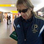 RT @folha_com: Palmeiras anuncia demissão de Gareca. http://t.co/9MbAYd17T0 http://t.co/Lc4AsPiwdb