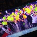 Un #IceBucketChallenge de compétition ! #TPMP #TPMPisBack http://t.co/p1S09k4HLU