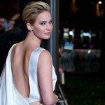 Hacker afirma ter vídeo com Jennifer Lawrence fazendo sexo e que só liberou pequena amostra. http://t.co/tTSZvPuUqN http://t.co/HHwytTNpM9