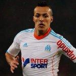 RT @ActuFoot_: Officiel : Foued Kadir est prêté 1 an au Betis Seville (D2 espagnole) ! http://t.co/njNsd5Z5VT