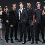 RT @pure_break: Esprits Criminels saison 9 sur TF1 : nouveau chef et 200ème épisode à venir http://t.co/Q9oppP3tDO http://t.co/AesRpwWvwN