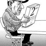 RT @lilivero702011: #LaTuta se pregunta si en el #SegundoInforme habrán incluido en crecimiento económico el negocio de #LaFamilia #PRI http://t.co/GCHt3rHe7M