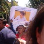 RT @CATWLACDIR: Nos rodearon grupos de choque que defienden a Cuauhtémoc x eso estamos dando conferencia dentro del IEDF http://t.co/WpQ7v26jWZ