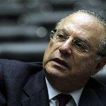 Tribunal Regional Eleitoral barra candidatura de Paulo Maluf a deputado federal http://t.co/oTBY0FM4f4 http://t.co/3rU0WuzDyb