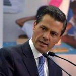 .@EPN participa en el evento México Sin Trabajo Infantil. La #ReformaEducativa garantiza un mejor futuro de menores http://t.co/QuQRUIpC8e