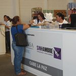 Ahora hay mil 945 tiendas @Diconsa_Mx adicionales http://t.co/gRtLFZmMo7 http://t.co/ztU5XhnJe6 #SegundoInformeDeGobierno