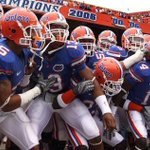 RT @CFBNfootball: Will the real #Florida be back this year? RT- #Yes FAV- #No http://t.co/p5KfgvCve8