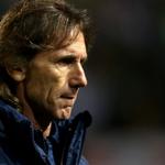 RT @UOL: Gareca não resiste a maus resultados e é demitido pelo Palmeiras http://t.co/2yppQ2L92j http://t.co/2E4bPNtbeC