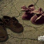 RT @Revolucion3_0: Caso ABC: Un crimen de Estado http://t.co/nUx4hnjCC4 http://t.co/2MoFmt18ZV