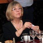 RT @REFORMACOM: María Eugenia Llamas, La Tucita, murió anoche a los 70 años por un paro cardiorrespiratorio http://t.co/589vBhnxWQ http://t.co/lToVhHTyo5