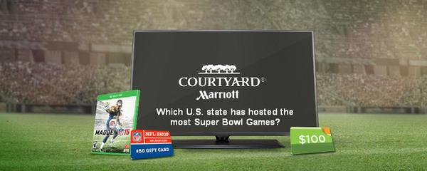 @ reply your answer & #AllPro for a chance to #win #NFL prizes! Rules: http://t.co/zgmyaAYGgn http://t.co/thIPtkFqXw