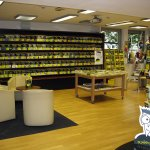 It is @ForDummies heaven at the @Mladinska_MK store in Ljubljana (Slovenia) this summer! http://t.co/whH9xNlvkd