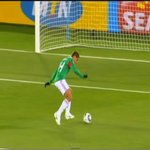RT @laaficion: ▶️VIDEO: Los goles que llevaron al #Chicharito al @realmadrid http://t.co/YYnOaJgvMR http://t.co/kK0zKytE4M