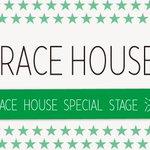 10/1(水)#GirlsAward 2014 A/W『 TERRACE HOUSE SPECIAL STAGE 』 決定!!みんな来てね ♡ http://t.co/c0RPRxR6GP #ガルアワ #テラスハウス @TH6TV http://t.co/CN8MNLRgxx