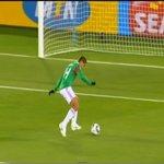 RT @Milenio: ▶️VIDEO: Los goles que llevaron al #Chicharito al @realmadrid http://t.co/dZMS82e98i (vía @laaficion) http://t.co/nFk5bCCS3F