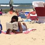 RT @negritopi: #SiMePreguntan que si se puede ser más negro, SI, si se puede! http://t.co/La2E2Q0oRv