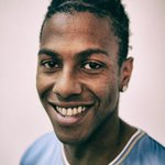 RT @TrustyTransfers: Hull City have signed Abel Hernandez from Palermo. http://t.co/MobN9qoVLh