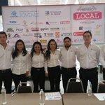 RT @YoConsumoEnVic: En #cdvictoria Miembros del @CEJVICTORIA en la Rueda de Prensa de #PrefieroLocal. http://t.co/05Jn0XODZt