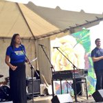 RT @esooze: CLC Exec VP @mcwalker64 at #Halifax labour day rally, calls to defend postal service & public health care #canlab #1u http://t.co/9hET0XX5Tg