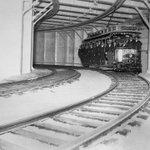 On September 1, 1897, the nations first subway opened in #Boston. @mbta http://t.co/vU9zieB3PX http://t.co/RERNUxLDUa
