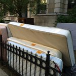 When holiday shopping for a new mattress this #AllstonChristmas please avoid the bedding section with orange stickers http://t.co/EodRTwQ46j