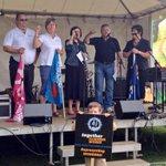 RT @esooze: Thanks #CUPE, #NSNU, #Unifor, NSFL prez Rick Clark & #NSGEU for their unity & leadership! #nspoli #canlab #cdnhealth http://t.co/8bLHP5s47T