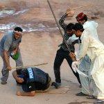 "Aazad Maidan in Pakistan -> RT""@PawanDurani: Pakistan Today http://t.co/QbP84aYOZw"""