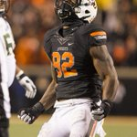 RT @CowboyFB: Game Notes - #okstate hosts Missouri State in 2014 home opener: http://t.co/PWpsvmnkdx http://t.co/H4ZLKE8n9l