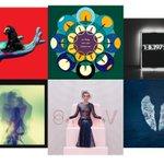 Este mes @sopitas comparte sus canciones favoritas con nosotros. ¡Disfrútala! #Música http://t.co/KPiWt5nk06 http://t.co/bnqiNny5nC
