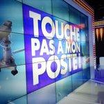 RT @TPMPofficiel: Plus que 40 minutes les #Fanzouzes ! On est prêts ! #TPMPisBack sur @D8TV ! À tout de suite les chéris ! http://t.co/9CaA6qffsE