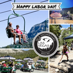 Happy #LaborDay! Head on over to the @LVSkiSnowboard for the last day of summer activities! #Vegas #summer http://t.co/Wlxb9jqqEB