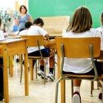 RT @CBCNews: Quebec elementary school bans homework for the year http://t.co/vwN8GAN62V http://t.co/k9UHVaw7zm