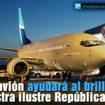 #Mundo. Níger, el país más pobre del mundo, compró avión presidencial de $US40 millones http://t.co/IYwr15u2rK http://t.co/32AiZYRkQw