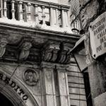 El semidéu grec Hermes és a molts llocs de #Barcelona, trobal: http://t.co/MsvTf53xt6 @FundacioSETBA http://t.co/RvcTtMaePL