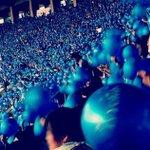 RT @AllRiseSilver: 고마워 엘프야 #세계최고의팬클럽은모다 #ELF #BLUE #오글오글 #새벽감성 # http://t.co/7hIVGGCdVq http://t.co/VjNK6tWN68