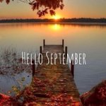 Hello. 🍂🍃🌻 http://t.co/T40OvW3iy4