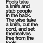 Amen!!!!! RT http://t.co/kTxN0aqGes