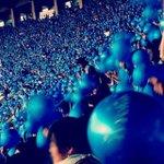 RT @eunhyukstagram: [INSTAGRAM] eunhyukee44: 고마워 엘프야 #세계최고의팬클럽은모다 #ELF #BLUE #오글오글 #새벽감성 # http://t.co/GU8iIB0BsJ http://t.co/F6fja6BwM6